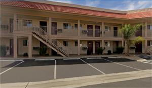 Americas Best Value Inn Calimesa - Accommodation