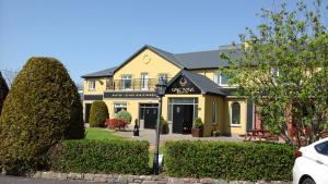 Torc Hotel - Killarney