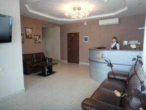 Hotel Zori Sormovskie - Sormovo