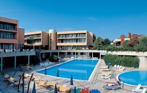 Hotel Residence Holiday - AbcAlberghi.com
