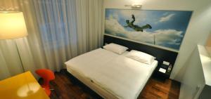 Spitz Hotel (31 of 33)