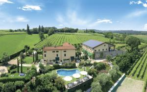 Country House Casino di Caccia - Villafranca di Verona