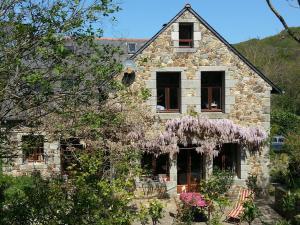 . Haus Flora