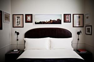 The NoMad Hotel (21 of 33)