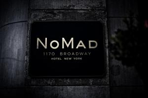 The NoMad Hotel (13 of 34)