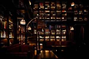 The NoMad Hotel (27 of 34)