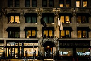 The NoMad Hotel (31 of 34)