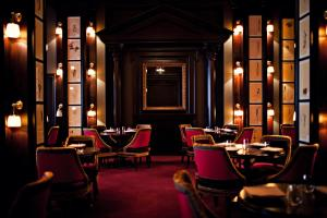 The NoMad Hotel (26 of 33)