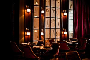 The NoMad Hotel (23 of 34)