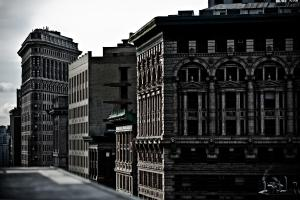 The NoMad Hotel (32 of 34)