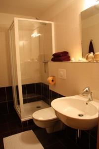 Resident Resort Harrachov - Wellness & Grotta Spa - Hotel - Harrachov