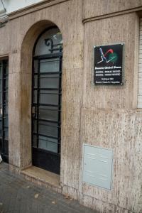 Rosario Global House, Ostelli  Rosario - big - 46