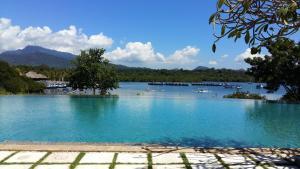 Naya Gawana Resort & Spa (2 of 44)