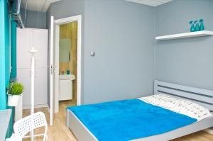 Hostel Filip 2