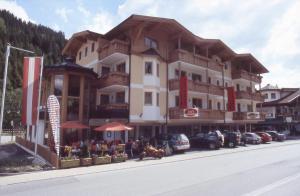 obrázek - Joe's Apparthotel by Travel Partner