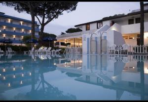 Hotel Rosa Dei Venti - AbcAlberghi.com