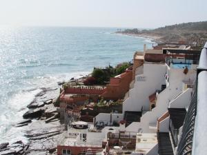 Location Taghazout, Apartments  Taghazout - big - 161