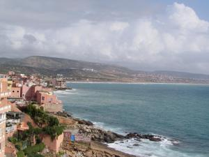 Location Taghazout, Apartments  Taghazout - big - 159