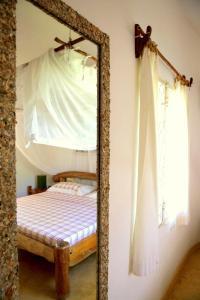 Zawadi Residence, B&B (nocľahy s raňajkami)  Watamu - big - 33