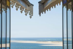 La Co(o)rniche (26 of 33)