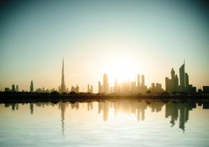 The Ritz-Carlton Dubai International Financial Centre (36 of 75)