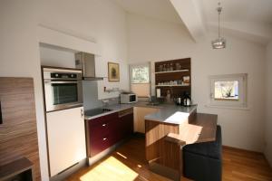 Appartements Zur Kapelle - Apartment - Kaprun