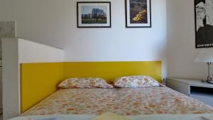 Apartment Lazarevic, Apartmány  Petrovac na Moru - big - 18