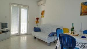 Apartment Lazarevic, Apartmány  Petrovac na Moru - big - 2