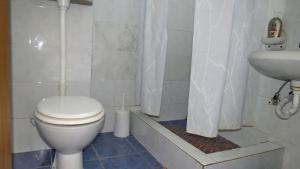 Apartment Lazarevic, Apartmány  Petrovac na Moru - big - 7