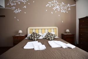 Anastasio II Bed & Breakfast - AbcRoma.com