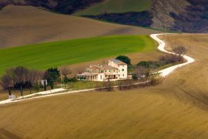 Le Maraclà Country House - Jesi