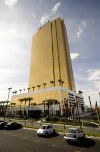 The Trump International Hotel Las Vegas (34 of 49)