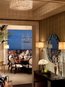 The Trump International Hotel Las Vegas (11 of 38)