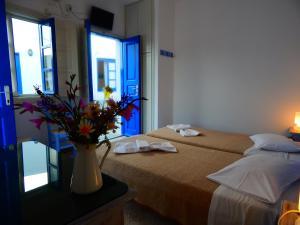 obrázek - Evgenia Rooms and Apartments
