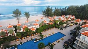 obrázek - Mövenpick Resort Bangtao Beach Phuket