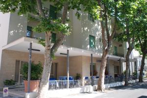 Hotel Zaghini - AbcAlberghi.com