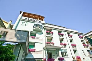 Hotel Dolcevita - AbcAlberghi.com