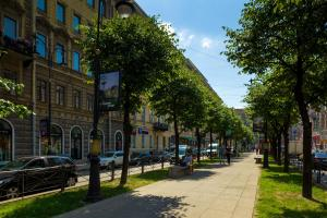 Nevsky Hotel Grand (7 of 62)