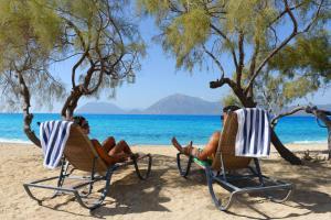 Airotel Achaia Beach Achaia Greece