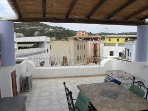 Case Vacanze Albamarina - AbcAlberghi.com