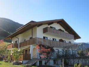 Residence Wiesenhof - Tesimo