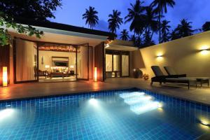 Anantara Peace Haven Tangalle Resort (32 of 98)
