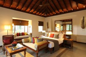 Anantara Peace Haven Tangalle Resort (30 of 98)