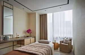Four Seasons Hotel Toronto (31 of 49)