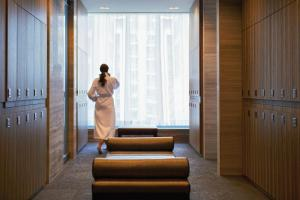 Four Seasons Hotel Toronto (32 of 49)