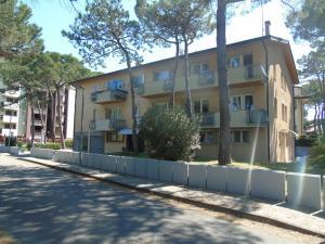 Villa Valeria - AbcAlberghi.com