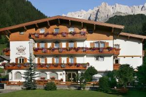Hotel Else - AbcAlberghi.com