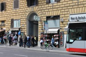 Hotel Fiori - AbcAlberghi.com