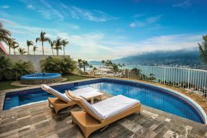 Las Brisas Acapulco (5 of 50)