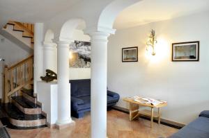 Ciasa Mira - BelaVal Apartments - AbcAlberghi.com